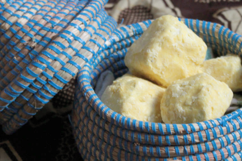 """Résultat de recherche d'images pour """"beurre de karité"""""""