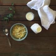 couscous-feve