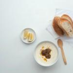soupe-blanche1
