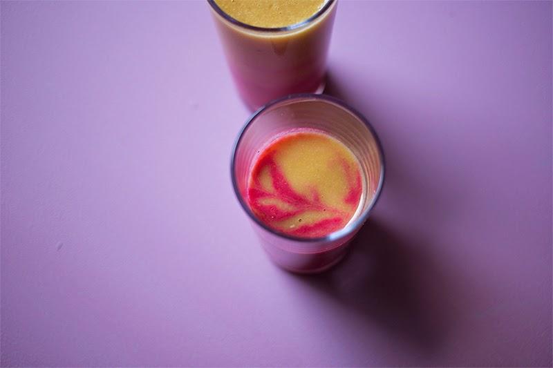 smoothie-bicolor