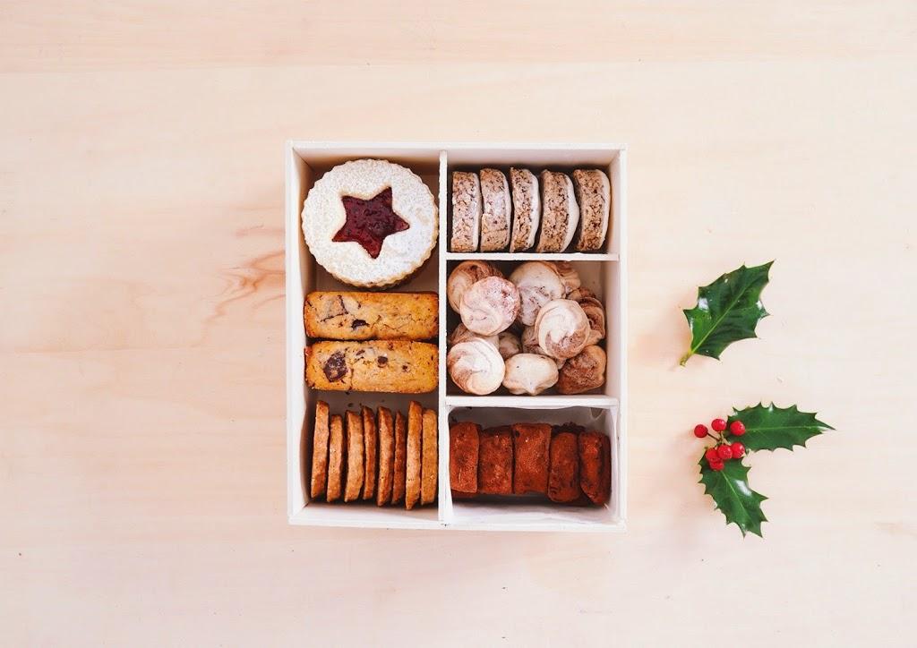 cookie-2Bbox-2Bjveuxetrebonne