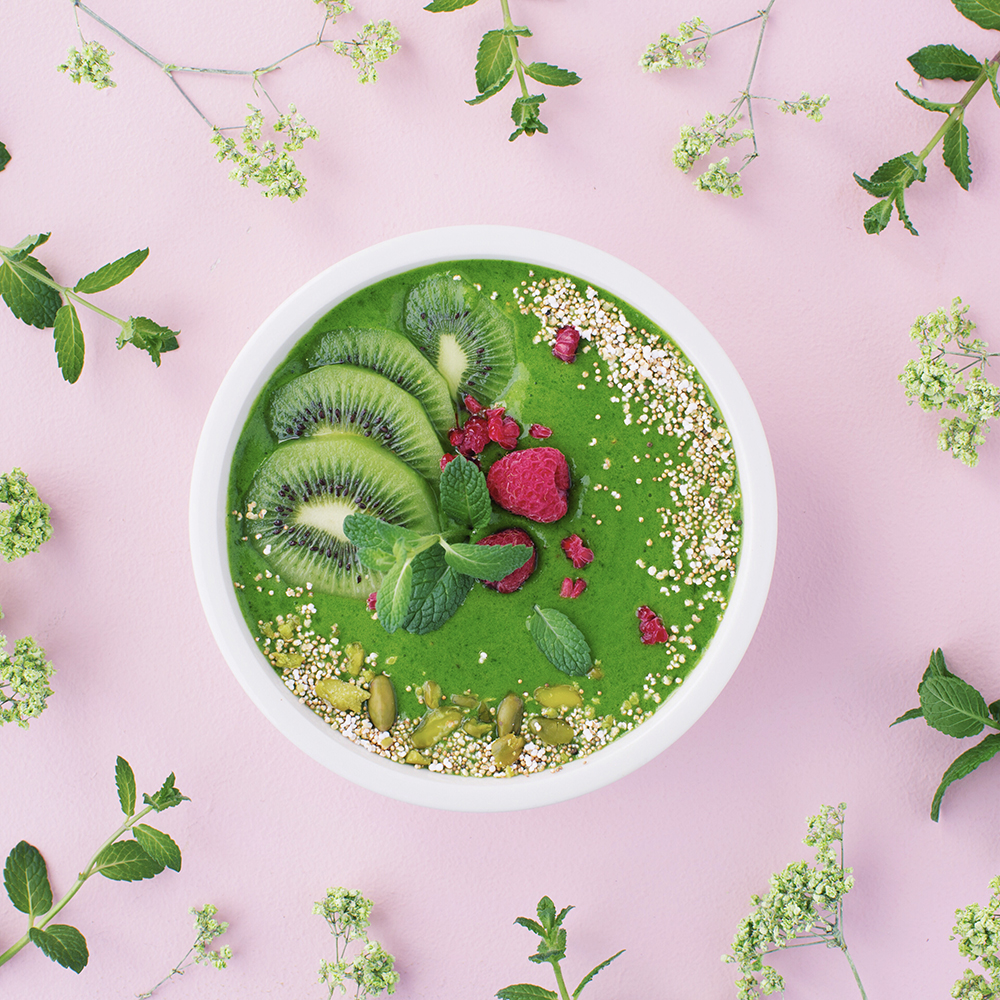 jveb green smoothie 5