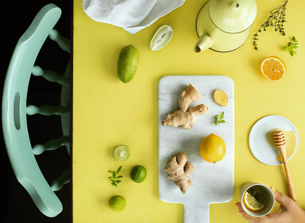jveb lemon ginger 2